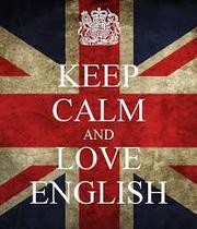 Высококачественное индивидуальное обучение Английскому языку.